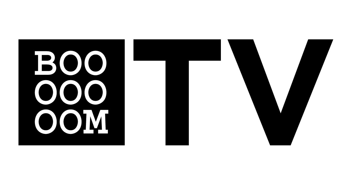 BOOOOOOOM TV - A daily selection of the best short films