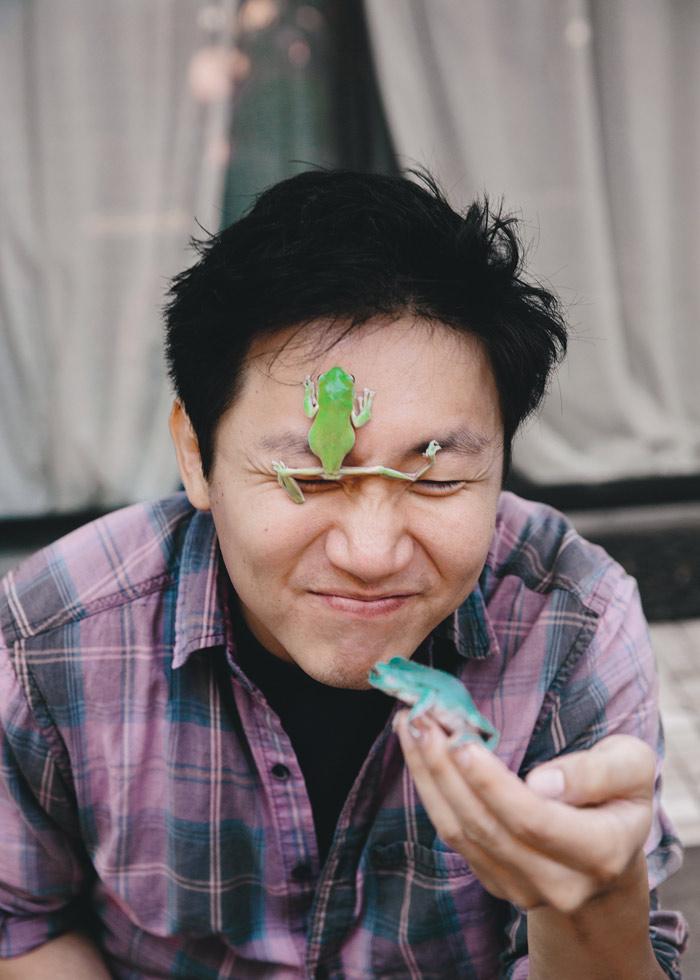 hiro-murai-interview-04