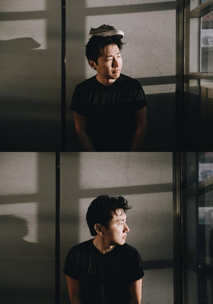 hiro-murai-interview-05