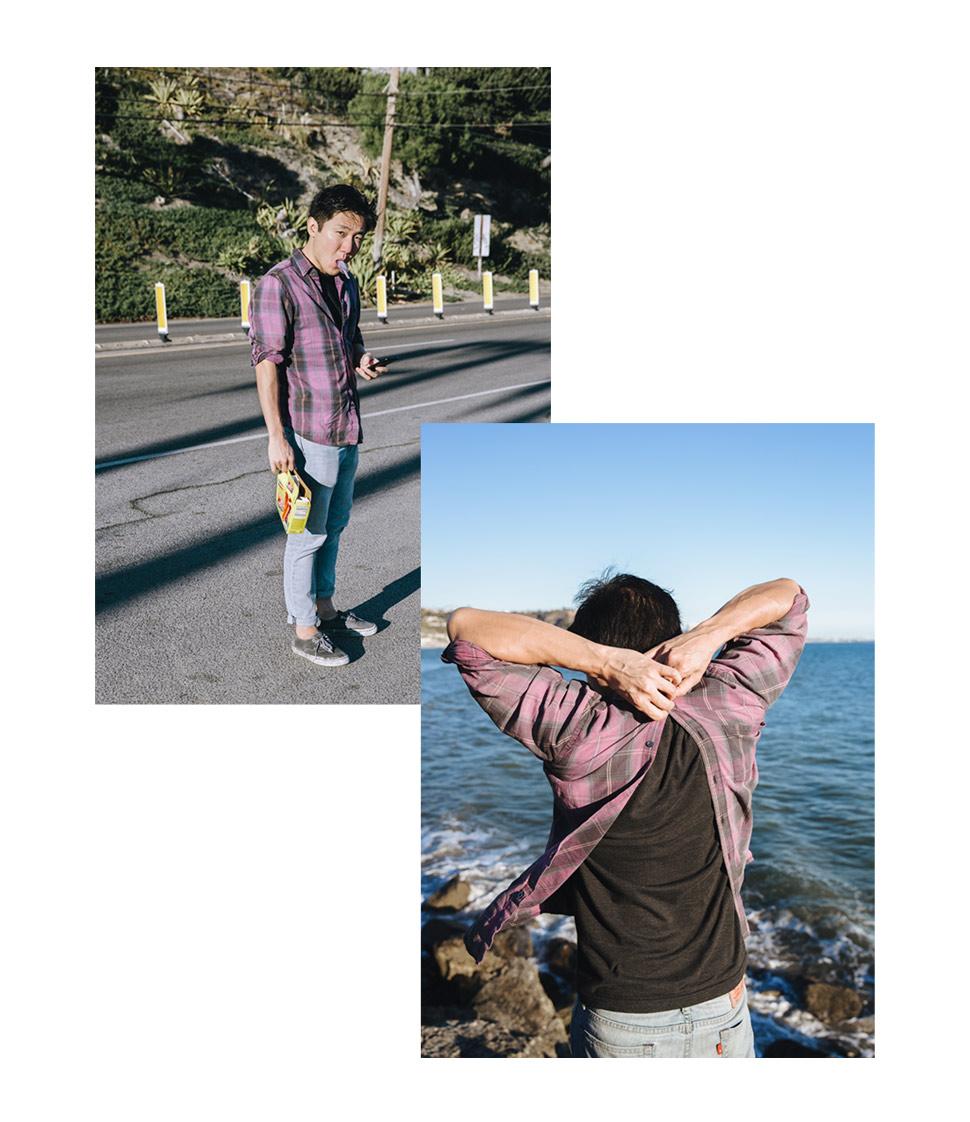 hiro-murai-interview-07