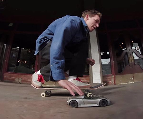vancouver-skateboarding