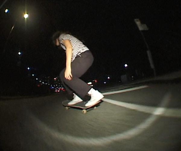 antisocial-skateboard-shop