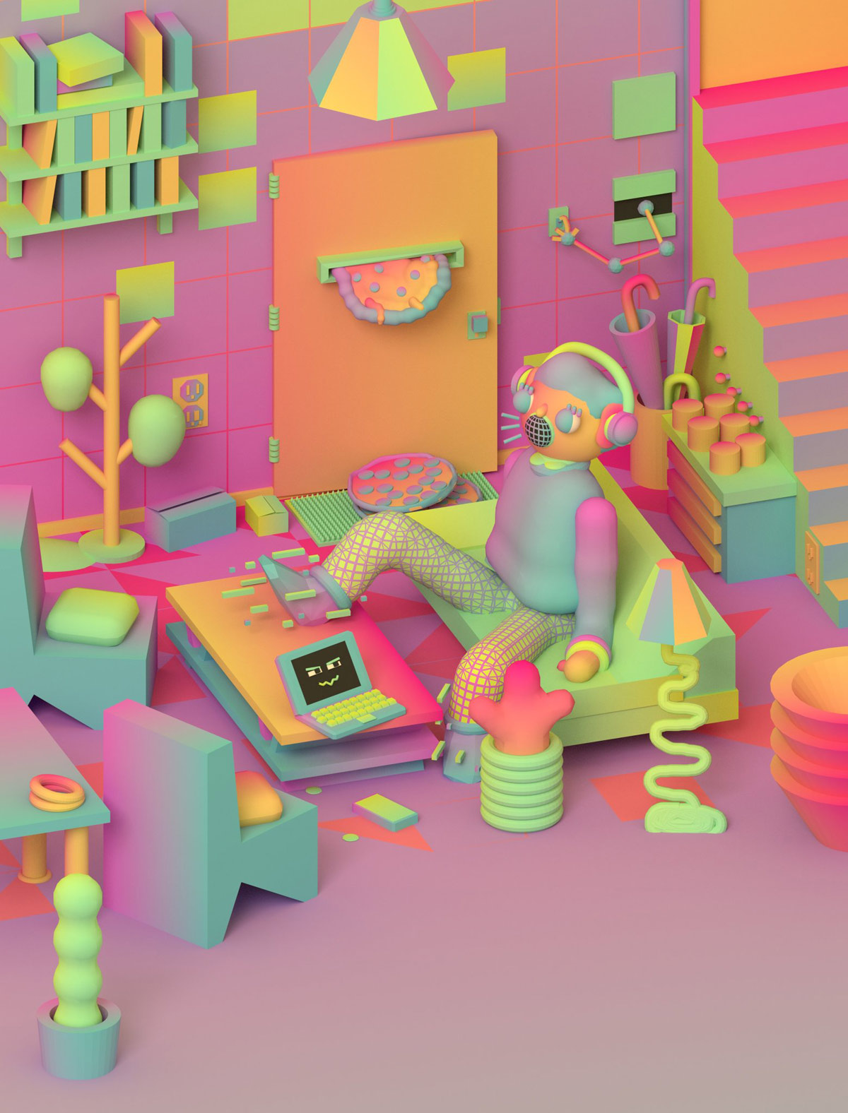 julian-glander-interview00